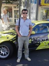 Igor, 48, Russia, Krasnodar