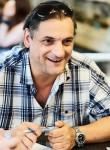 Andrey, 47, Saratov