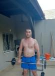 Armen, 31  , Tiberias
