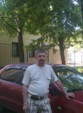 Sergey, 63, Russia, Yaroslavl