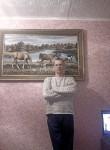 Aleksey, 35  , Pervomaysk