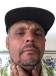 MohamedAliOuaili, 45  , Nabeul