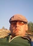 Roma, 38  , Volnovakha