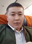 Ali, 27  , Naryn
