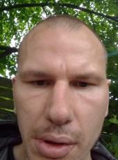 Ronny, 40, Germany, Stralsund