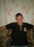 Evgeniy Taraso, 38  , Akhtyrskiy