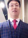 Rocky, 29, Beijing