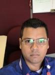 carlos, 35  , Guadalupe (Nuevo Leon)