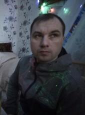 aleksey, 27, Russia, Nizhniy Novgorod