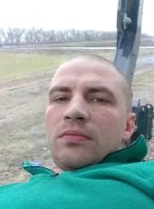 Роман , 31, Україна, Краматорськ