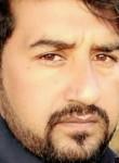 New, 31  , Gujranwala
