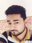 Hasan, 20  , Seohara