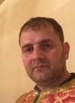 Denis, 30  , Chekhov