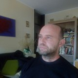 rodolfo, 49  , Cordenons