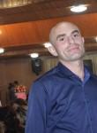 alika, 35, Zugdidi