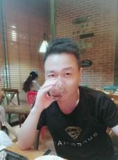Alice, 26, 中华人民共和国, 深圳市
