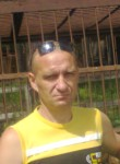 Vladimir, 47, Orel