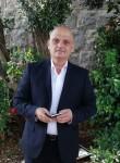 Hareb, 52  , Beirut