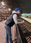 Anton, 33, Korolev