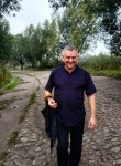 Nikolay, 54  , Kiev
