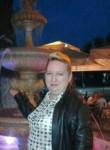 Irina Kuznetsov, 48  , Kulebaki