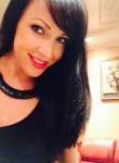 Ana, 32 года, Las Palmas de Gran Canaria