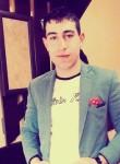 DAVIT, 29  , Abovyan