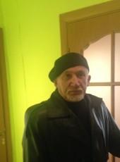 Nik, 69, Ukraine, Kiev