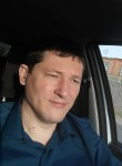 Anatoliy, 42, Rostov-na-Donu