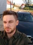 Alex, 35  , Ludwigsfelde