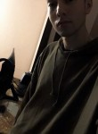 Anton, 23  , Pinsk