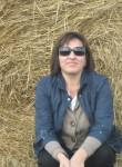 Elena, 52  , Divnogorsk