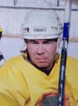 Andrey, 53  , Barnaul
