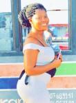 christelle  ruth, 20  , Abidjan