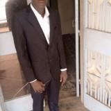 Mohamed, 18  , Zinder