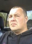 Maks   , 43  , Piskivka