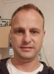 Gonzalo, 34  , Pontevedra