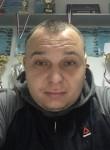 Edo , 30  , Ryazanskaya