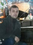 Sergey, 18, Brovary