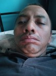 Gsr, 41  , Brooklyn