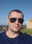 Dmitriy, 35  , Vladivostok