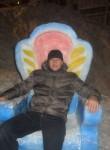 zold, 36  , Gornozavodsk (Perm)