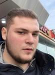 Vlad, 19, Rostov-na-Donu