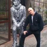 Evgeniy, 35  , Mariupol