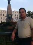 Khalifa, 50  , Oued Fodda