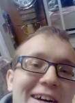 Aleksandr, 20  , Kimovsk