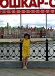 Nadezhda, 30  , Yoshkar-Ola