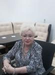 татьяна, 64  , Kochubeyevskoye