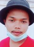 Max, 26  , Surat Thani