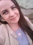 Yuliya, 35  , Kasli